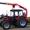 продаем спец и сельхоз технику - Изображение #10, Объявление #182531