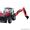 продаем спец и сельхоз технику - Изображение #6, Объявление #182531