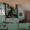 продаю станки а городе Бухаре #456242