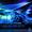флуоресцентная краска,  незабываемый дизайн #740071