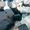 Российское предприятие по переработке отходов ищет поставщиков #1010761