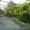 КОТТЕДЖ с цветущим садом - Изображение #2, Объявление #1136789