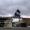 Мобильный Бетонный завод КОМПАКТ-60 #1204433