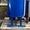Продам Дозатор воды ZZBO ДВТ-200 #1220132