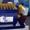 Продам Двухвальный бетоносмеситель ZZBO БП-2Г-185 - Изображение #2, Объявление #1220125