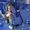 Продам Мини-бетонный завод ZZBO РБУ-1Г-10Б - Изображение #2, Объявление #1220127