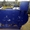 Продам Двухвальный бетоносмеситель ZZBO БП-2Г-185 - Изображение #3, Объявление #1220125