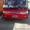 продам туристический автобус Kia #1398344