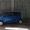 Портальная автомойка #1525211