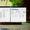 HP Notebook 15-da1023nia - Изображение #2, Объявление #1708229
