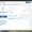 HP Notebook 15-da1023nia - Изображение #4, Объявление #1708229