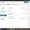 HP Notebook 15-da1023nia - Изображение #5, Объявление #1708229