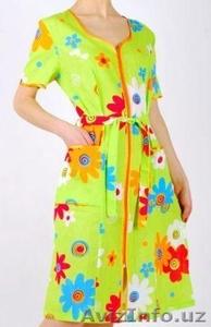 текстиль. спецодежда .ткани .марля - Изображение #2, Объявление #667511