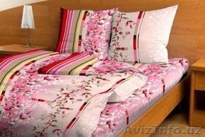текстиль. спецодежда .ткани .марля - Изображение #7, Объявление #667511