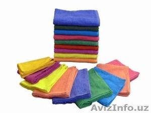 текстиль. спецодежда .ткани .марля - Изображение #9, Объявление #667511
