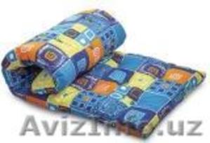 текстиль. спецодежда .ткани .марля - Изображение #10, Объявление #667511