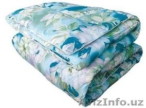 текстиль. спецодежда .ткани .марля - Изображение #6, Объявление #667511