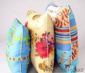текстиль. спецодежда .ткани .марля - Изображение #4, Объявление #667511