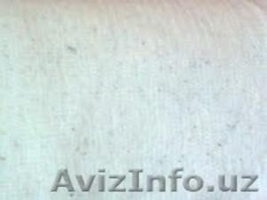 Холстопрошивное  полотно  хпп - Изображение #2, Объявление #717600