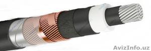 Минимальная цена на кабель у первого поставщика в РБ. - Изображение #1, Объявление #1020253