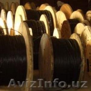 Минимальная цена на кабель у первого поставщика в РБ. - Изображение #3, Объявление #1020253