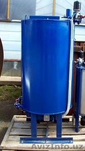 Продам Дозатор воды ZZBO ДВТ-200 - Изображение #1, Объявление #1220132
