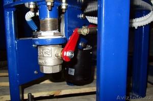 Продам Дозатор воды ZZBO ДВТ-200 - Изображение #2, Объявление #1220132