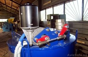 Продам Дозатор воды ZZBO ДВТ-200 - Изображение #3, Объявление #1220132