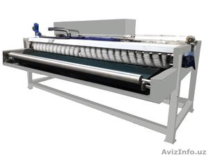 Оборудование для стирки ковров - Изображение #1, Объявление #1605045