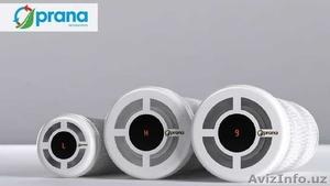 Ищем дилеров для продажи системы вентиляции рекуператор Prana - Изображение #4, Объявление #1629939