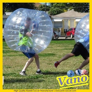 Zorb Ball Bubble Soccer Human Hamster Water Walking ZorbingBallz.com - Изображение #2, Объявление #1650765