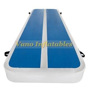 Air Track Gymnastics Mat Tumble Airtrack Factory AirTrackMats.com - Изображение #2, Объявление #1650767