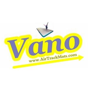 Air Track Gymnastics Mat Tumble Airtrack Factory AirTrackMats.com - Изображение #4, Объявление #1650767