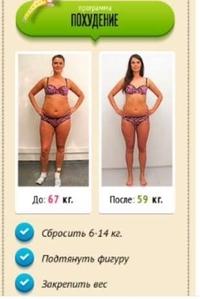Шоколад Слим (Chocolate Slim) для похудения в Бухаре - Изображение #1, Объявление #1652636