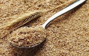 Пшеничные отруби - Изображение #2, Объявление #1665028