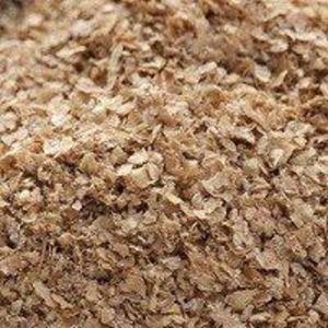 Пшеничные отруби - Изображение #1, Объявление #1665028