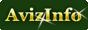 Узбекистанская Доска БЕСПЛАТНЫХ Объявлений AvizInfo.uz, Бухара