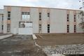 Продается здания в г. Бухаре.