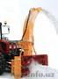 продаем спец и сельхоз технику - Изображение #3, Объявление #182531