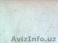 Холстопрошивное  полотно  хпп, Объявление #717600