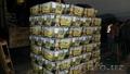 бананы продам и фрукты - Изображение #3, Объявление #268986