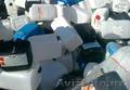 Российское предприятие по переработке отходов ищет поставщиков
