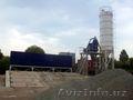 Бетонный завод СКИП-45, Объявление #1204443