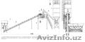 Бетонный завод Лента-18 - Изображение #3, Объявление #1204450