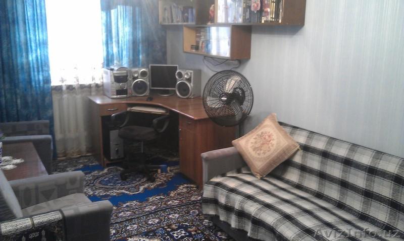 месторасположение, шикарные цена в узбекистане город бухара квартиры телефоны