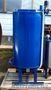 Продам Дозатор воды ZZBO ДВТ-200