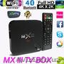 Смарт ТВ Мини ПК Игры Медиа плеер IPTV ТВ приставка - Изображение #3, Объявление #1301826