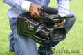 продаю новую профессиональную видеокамеру