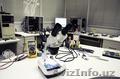 Восстановление данных с помощью профессионального оборудования