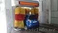 Портальная автомойка - Изображение #2, Объявление #1525211